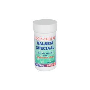Toco Tholin Balsem 35ml